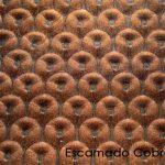 Escamado-cobre