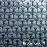 Escamado-gris