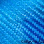 carbono-azul