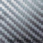 carbono-gris-oscuro