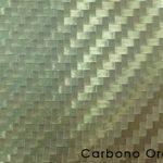 carbono-oro