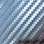 carbono-plata